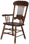 Классический обеденный стул RAY