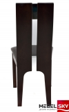 красивые стулья из малайзии