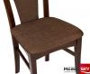 Заказать стул в Минске