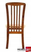 фотографии стульев