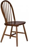 стул для гостинной