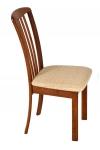 купить стол и стул