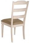 кухонные стулья в минске
