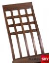 распродажа стульев