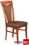 купить стул недорого