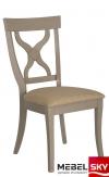 купить стулья в Минске
