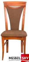 Качественный стул
