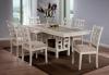 Раскладной стол для кухни Fiord