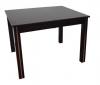 Обеденный раздвижной стол Drop