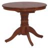 Круглый кухонный стол Gorizia