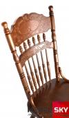 недорогой стул для гостиной