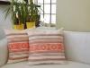 подушки для дома в интерьере