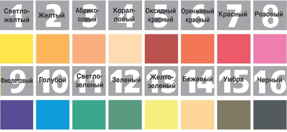 Диван перегородка в Московск.обл с доставкой
